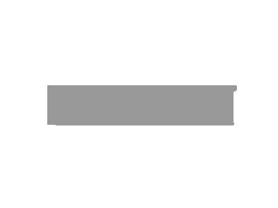 Brunner Öfen