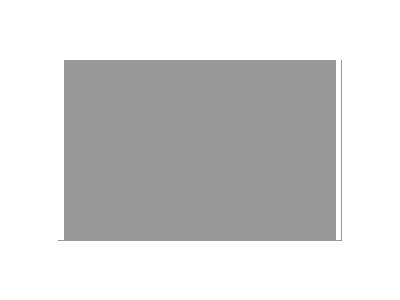 Fliesenhaus Christ