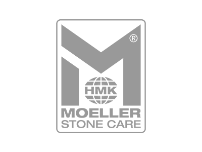 Moeller Stone Care