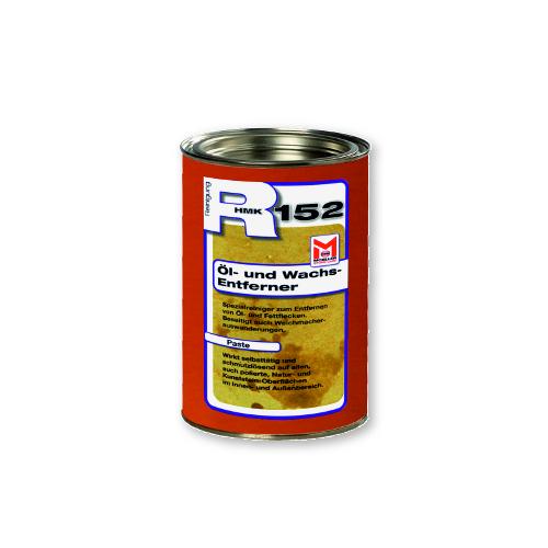 Moeller R 152 Öl- und Wachsentferner
