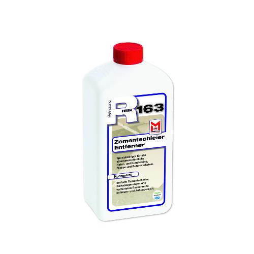 Moeller R 163 Zementschleier Entferner